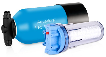 NS40-aquatiere