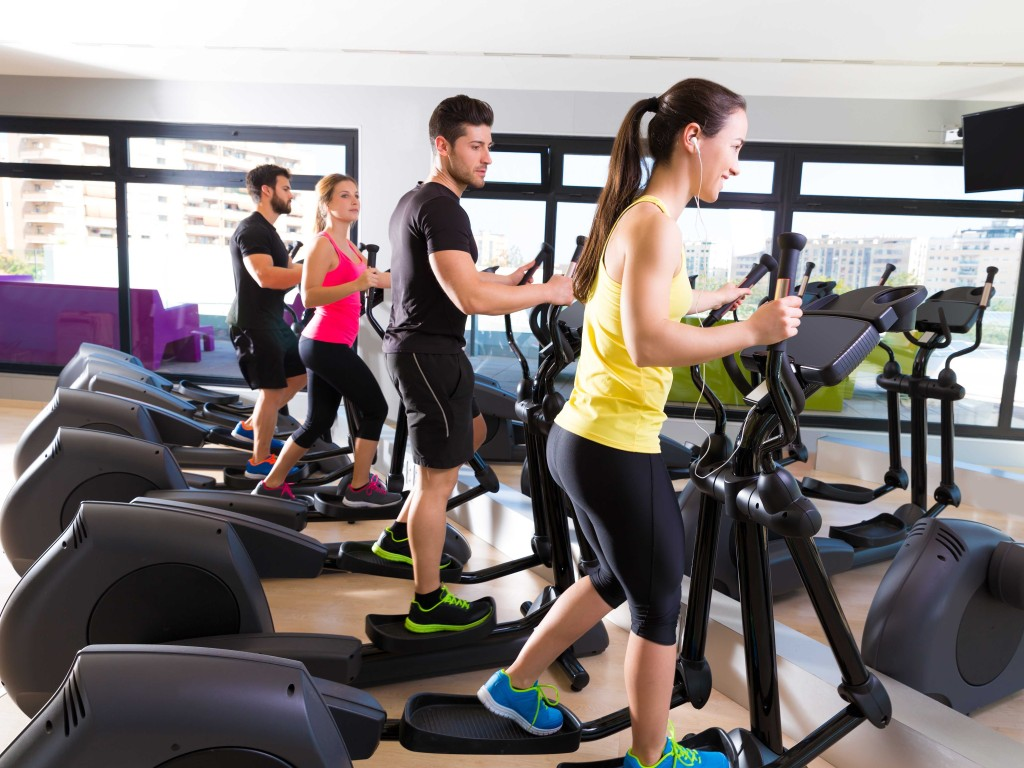 the-10-best-ellipticals-you-can-buy