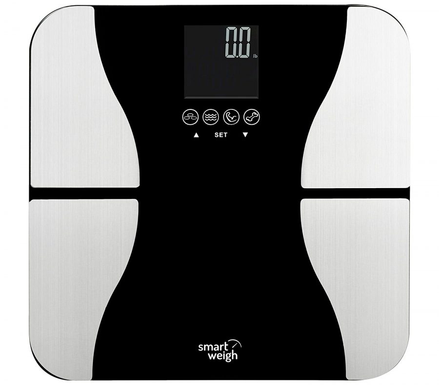 smart weigh sbs500 avis
